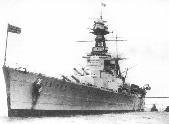戦艦の画像 p1_11