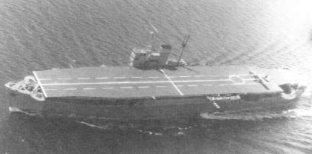 日本陸軍空母 秋津丸